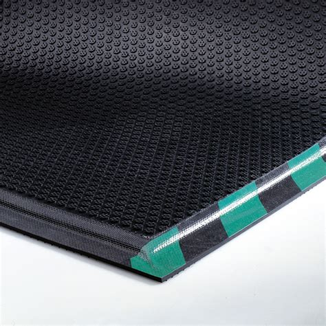 Ergonomic Floor Mats by Happy Ergonomic Anti Fatigue Standard Floor Mats