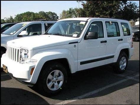 Jeep Liberty 2000 Jeep Liberty 2000 Huntington Mitula Cars
