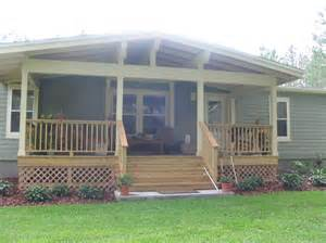 mobile home addition ideas mobile home rv porches on mobile homes
