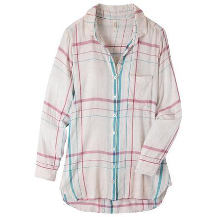 Jenys Tunic s sleeve shirts mountain khakis