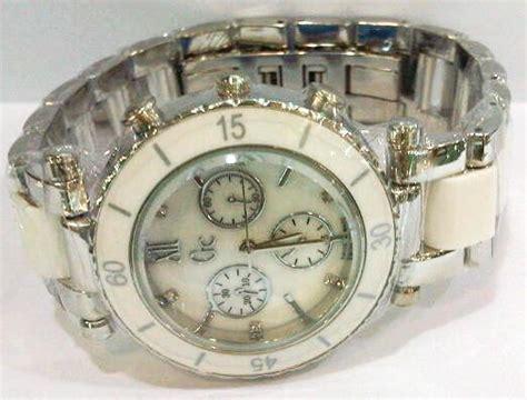 Jam Tangan Dkny Kw1 jual jam tangan wanita pria kw 1 kw guess chrono