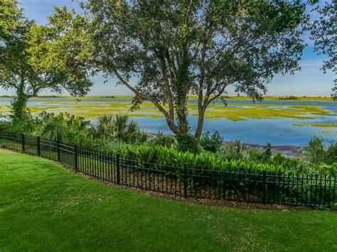 ford plantation real estate the only real estate company porters neck wilmington nc homes for sale dbg real estate