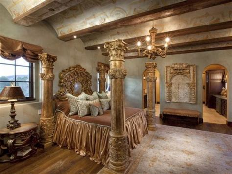 world home decor marvellous elegant old world master bedroom home