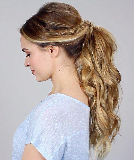 hairstyles kayley melissa 108 best kayley melissa hairstyles images on pinterest