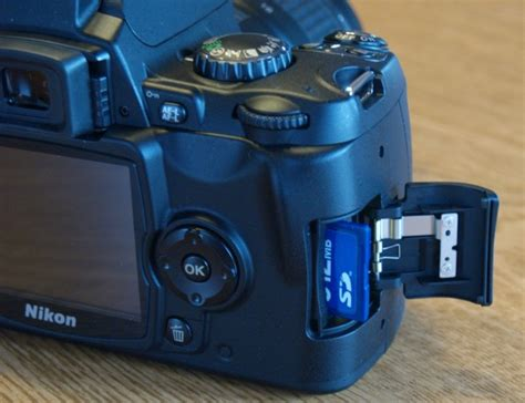 nikon digital d40 nikon d40 review digitalcamerareview