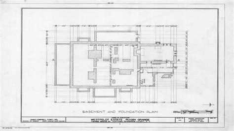 slab foundation floor plans slab foundation home plans house design plans