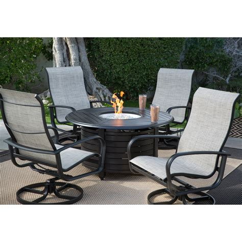 conversation patio furniture pit conversation patio furniture modern patio outdoor