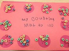 100 counting mat 1000 images about k cc a 1 common count to 100 on