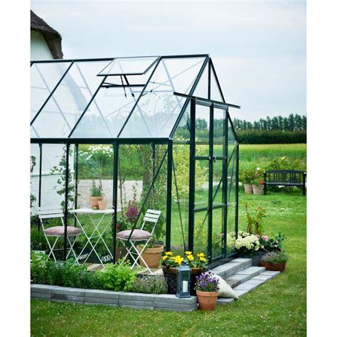 serre de jardin bretagne serre de jardin verte meilleures id 233 es cr 233 atives pour la conception de la maison