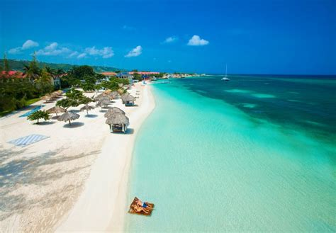 jamaica sandals montego bay vacation deals to sandals montego bay montego bay