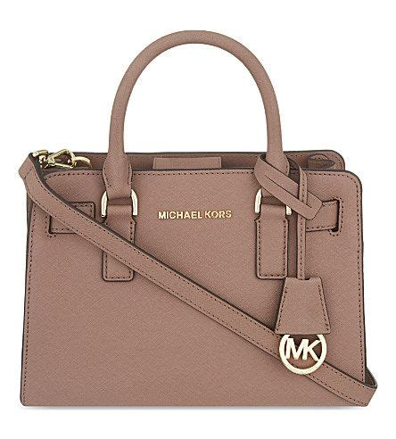 Bag Mk 9119 Semprem new purse designers stepping in to bring quality product the purbalite