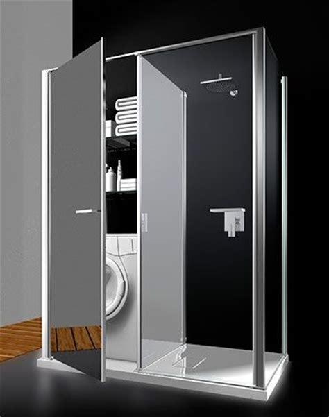 vismara docce pi 249 di 25 fantastiche idee su cabine doccia su