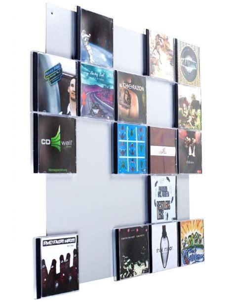 Cd Aufbewahrung Wand by Cd Aufbewahrung Wand Dvd Regal Excellent Dvd Regal Design