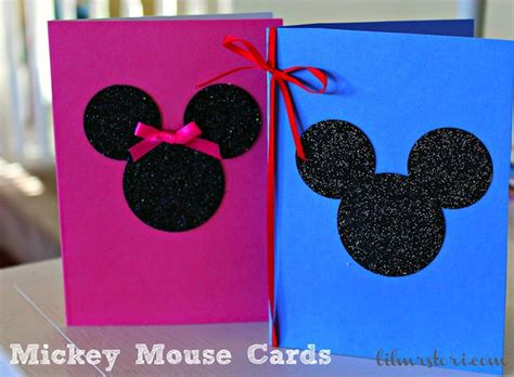 easy way to make flash cards for toddlers free flash cards