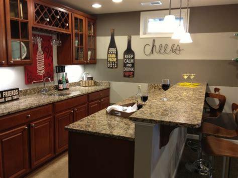diy bar plans search home plans