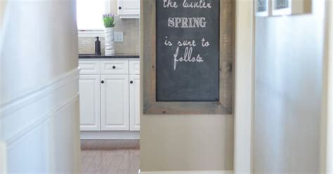how to paint kitchen cabinets a burst of beautiful how to paint kitchen cabinets hometalk