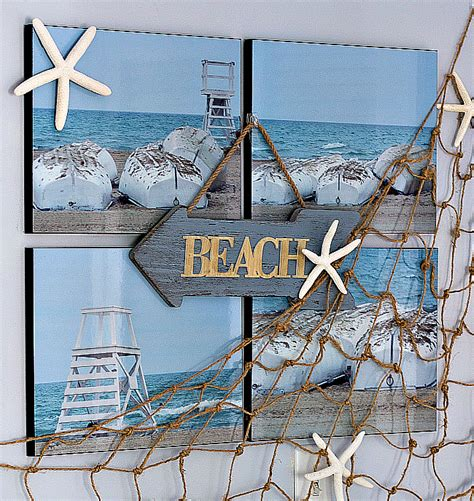 decorative fish net wall decoration fish nets decor home decorating ideas