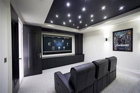 home theater installation thousand oaks malibu la