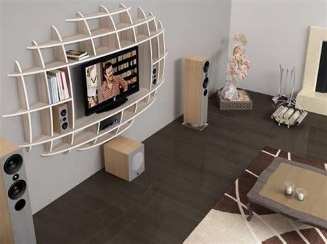 shelf design  home design garden architecture blog