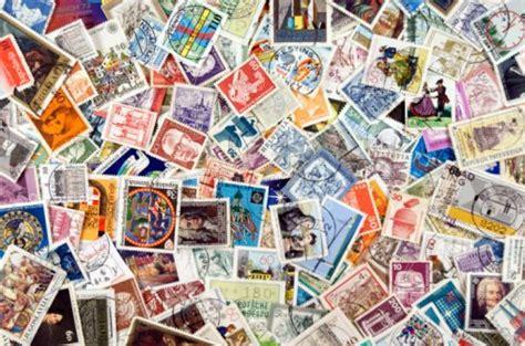 augmentation prix du timbre vert augmentation du prix du timbre en 2016