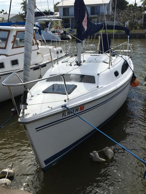 catalina 250 wing keel boats for sale catalina wing keel boats for sale
