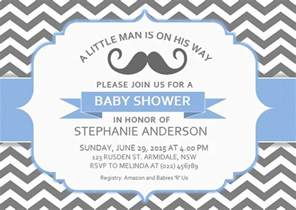 free baby shower invitation templates for word christmanista
