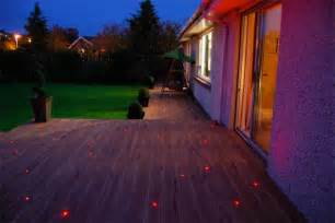 Cool Patio Lights Deck And Patio Lighting Ideas That Add Livability Orson Klender Licensed Associate Real