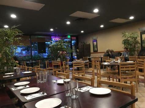 vegetarian house teapot vegetarian house redmond menu prices restaurant reviews tripadvisor