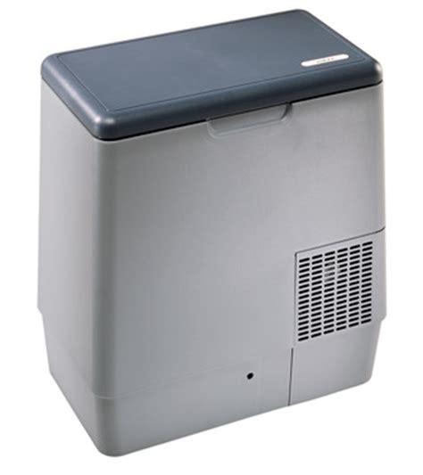 cassette di sicurezza portatili 187 frigorifer tb 20am