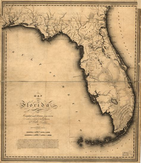 Florida Simple Search Setting Sail The 500th Anniversary Of Juan Ponce De Le 243 N S Discovery Of Florida