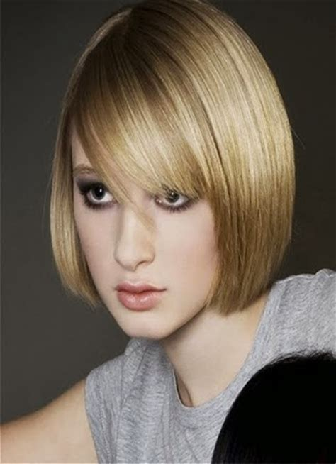 short hairstyles 2014 2015 fashion for women 360fashion4u haircuts trends for medium hairstyles long hairstyles