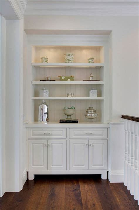 built in cabinet for kitchen 10 best ideas about hallway cabinet on pinterest