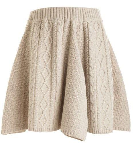 knit sweater skirt pattern sweater skirts skirt alert skirt fixation