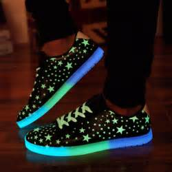 popular light up sneakers for adults buy cheap light up