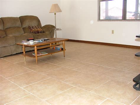 Tile Flooring Living Room Tile Flooring Living And Floor Tiles Images Interior Sleek Brown White Tile Living