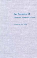 Developmental Psychology 3rd Edition By Fiona White