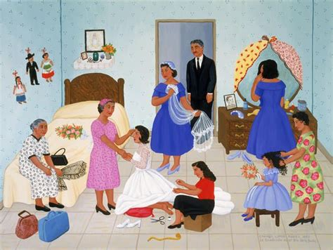 Wedding Blessings Mexico by The Blessing On Wedding Day La Bendici 243 N En El D 237 A De La