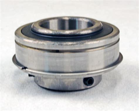 Bearing Fyh fyh er209 27 insert bearing