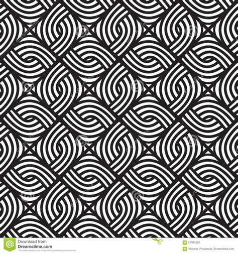 pattern white on black black and white designs patterns www imgkid com the