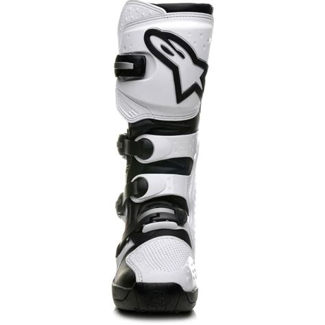 botas alpinestar tech 3 bota alpinestars tech 3 wg21