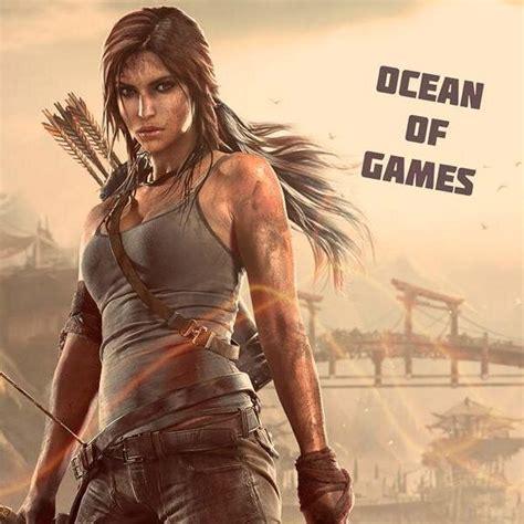 Ocean Of Games | ocean of games oceanofgames twitter