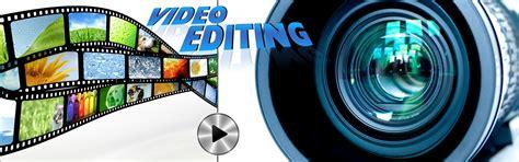 design video editor video editing acmultigraphix com