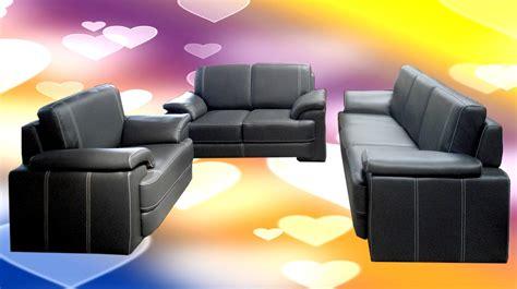 Sofa Inul Di Lung Jambi Sofa