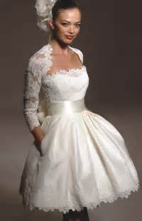 chagne wedding dress when brides make fashion mistakes and change their view from bridal attire into a but