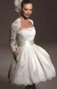 Short Wedding Dresses Uk Short Wedding Dresses Uk Fashion Trendy