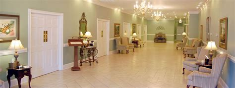 funeral home interior design home design