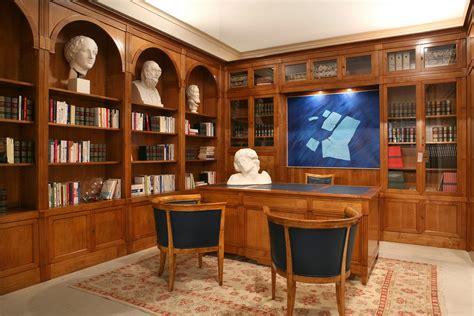 libreria centro pordenone mobili tv legno massello grigio