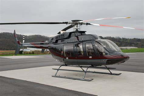 altus aviation services ltd 2008 bell 407 for sale