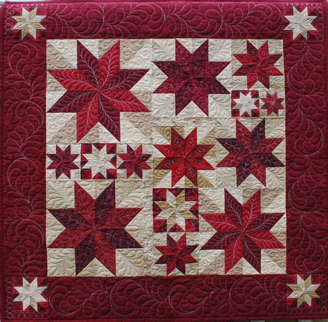 Longarm Quilting by Longarm Quilting Longarm Quilting Services