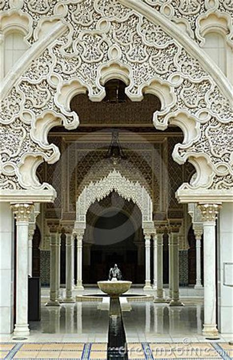 moroccan architecture a1 pictures 12 best images about arches on pinterest architecture